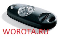 Описание пульта CAME № 2 CR 2016 433,92 MHz FCC ID: M48 ATO 4 CE 0678 ATO 2 ATO4 CR2016