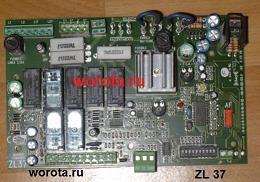 CAME ZL37 ( ZL 37 )