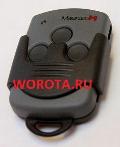 Пульт MARANTEC M 868