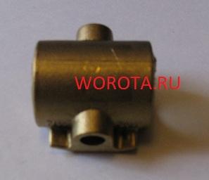 Бронзовая втулка для приводов CAME ATI 3000, ATI 5000